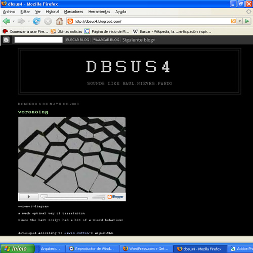dbsus4