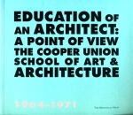 education-of-an-architect