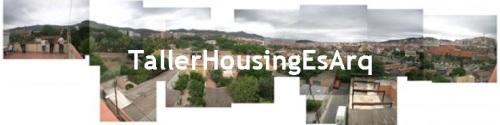 esarq3housing
