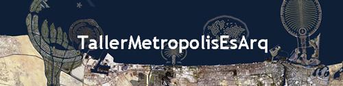 esarq4metropolis